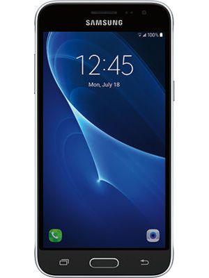 Samsung Galaxy Sky SM-S320