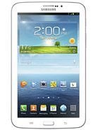 Samsung Galaxy Tab 3 7.0 T211