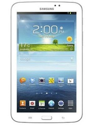 Samsung Galaxy Tab 3 T210 (8GB, WiFi)
