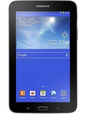 Samsung Galaxy Tab 3 Neo (Lite)