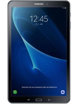 Samsung Galaxy Tab A 10.1 (2016) WiFi