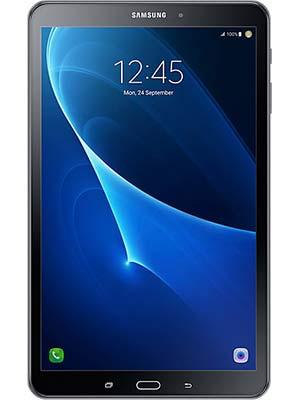 Samsung Galaxy Tab A 10.1 (2018)