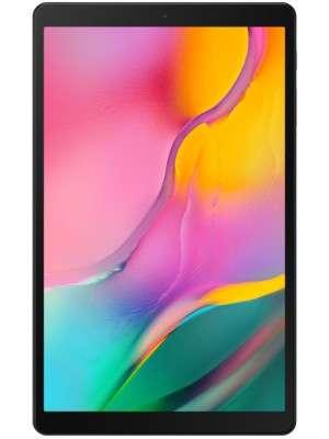 Samsung Galaxy Tab A 10.1 2019 LTE