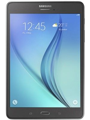 Samsung Galaxy Tab A LTE T355