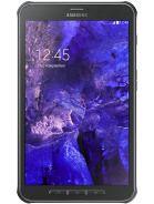 Samsung Galaxy Tab Active LTE