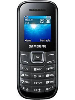 Samsung GT - E1200i