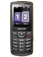 Samsung Guru Dual 26