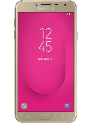 Samsung Galaxy J4 3GB + 32GB