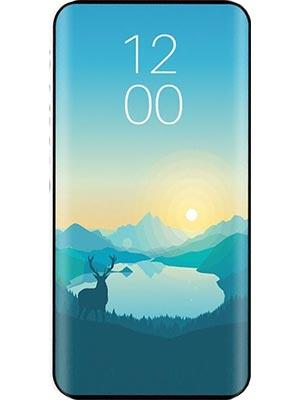 Samsung Swing
