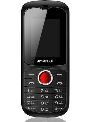 Sansui S182
