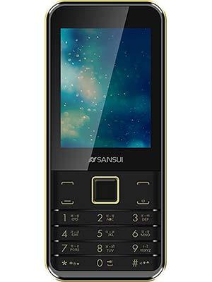 Sansui X41 Pro