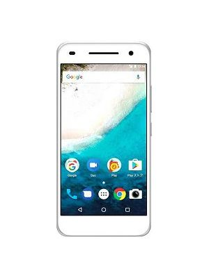 Sharp Android One S1