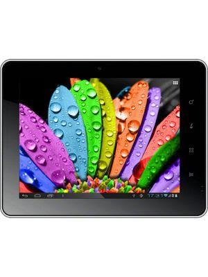 Simmtronics Xpad X801