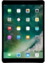 Buy Apple iPad Pro 10.5 2017 WiFi Cellular 512GB