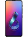 Asus Zenfone 6Z 8GB + 256GB