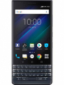 BlackBerry Adula