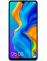 Huawei P30 Lite 4GB