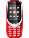 I Kall K3311 New