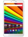 Buy I Kall N9 2GB RAM