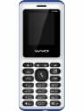 iVVO Primo IV1806