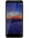 Nokia 3.1 3GB + 32GB