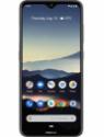 Nokia 7.2 4GB