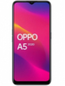 OPPO A5 2020 4GB