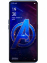 Buy OPPO F11 Pro Marvels Avengers Limited Edition
