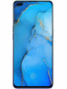OPPO Reno3 Pro 8 GB 128 GB