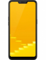 Realme C1 2GB + 16GB