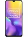 Realme U1 3GB + 64GB