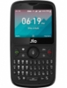 Reliance Jio Phone 2