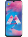 Samsung Galaxy M30 4GB + 64GB