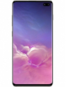 Samsung Galaxy S10 Plus 8 GB + 128 GB