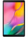 Buy Samsung Galaxy Tab A 10.1 2019 LTE