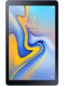 Buy Samsung Galaxy Tab A 10.5 LTE