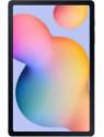 Buy Samsung Galaxy Tab S6 Lite