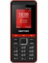 Unifone J502 Grand