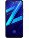 Vivo Z1x 6GB 128GB