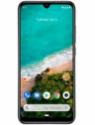 Xiaomi Mi A3 4GB