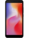Xiaomi Redmi 6 3GB + 32GB
