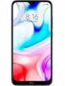 Xiaomi Redmi 8 4GB