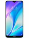 Xiaomi Redmi 8A Dual 2 GB 32 GB