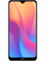 Xiaomi Redmi 8A 3GB