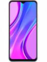 Xiaomi Redmi 9 Prime 4 GB 64 GB