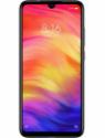 Xiaomi Redmi Note 7 Pro 6GB + 64GB