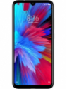 Xiaomi Redmi Note 7 4GB + 64GB