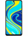 Xiaomi Redmi Note 9 Pro Max 6 GB 64 GB