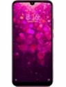 Xiaomi Redmi Y3 4GB + 64GB