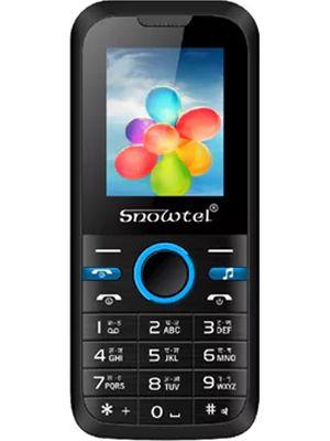 Snowtel S-20 Wiko